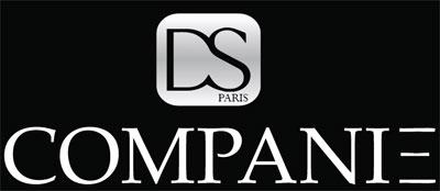 ds-companie webmaster Création site web Paris pas cher ds companie