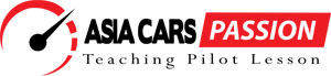 logo-asia-cars-passion-noir