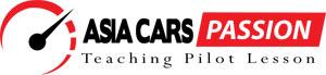 logo-asia-cars-passion-noir webmaster Création site web Paris pas cher logo asia cars passion noir