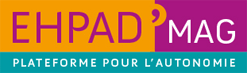 logo-ehpad-mag webmaster Création site web Paris pas cher logo ehpad mag
